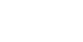 https://www.stearmovers.com/wp-content/uploads/2017/07/signature_01_white.png
