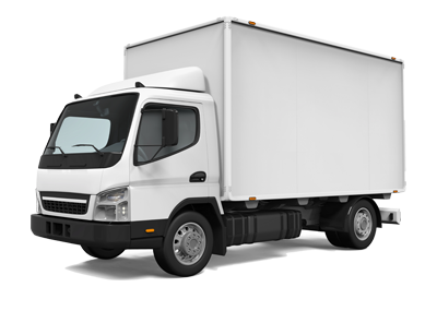 https://www.stearmovers.com/wp-content/uploads/2017/08/truck_rental_02.png