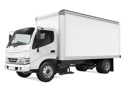 https://www.stearmovers.com/wp-content/uploads/2017/08/truck_rental_03.png