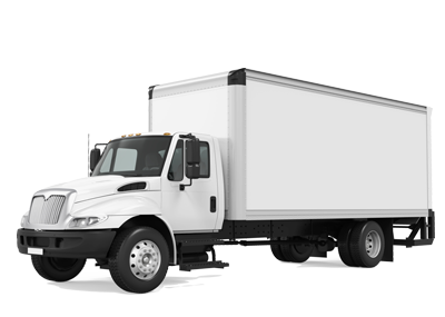 https://www.stearmovers.com/wp-content/uploads/2017/08/truck_rental_04.png