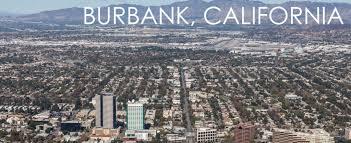 best Burbank moving company