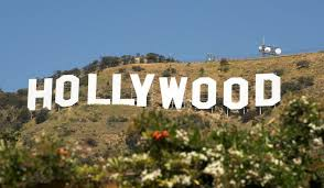 best Hollywood moving company