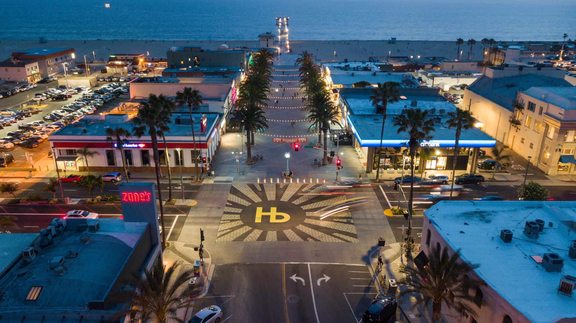 best Hermosa Beach moving company