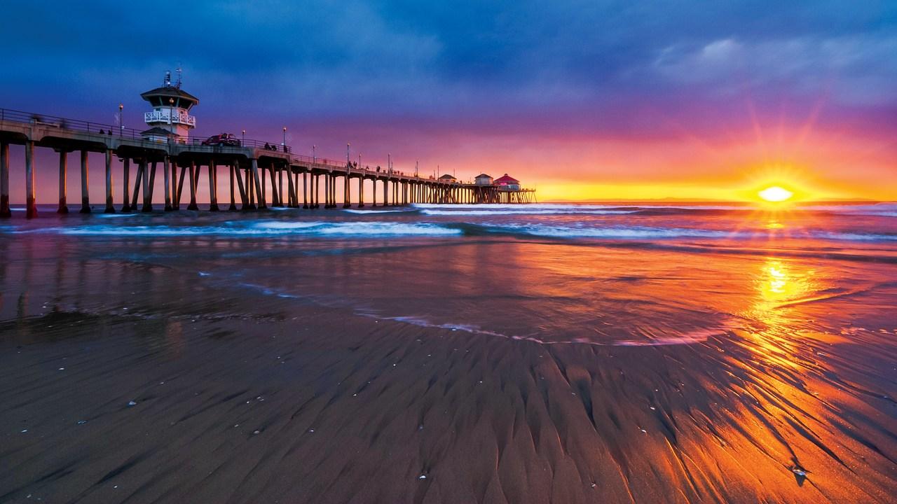 best Huntington Beach moving company