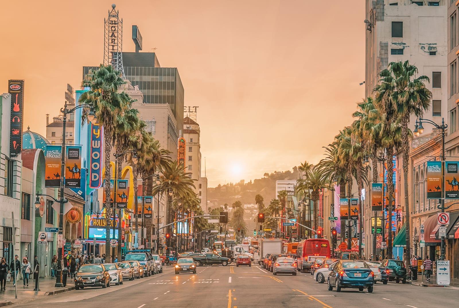 best Santa Monica moving company