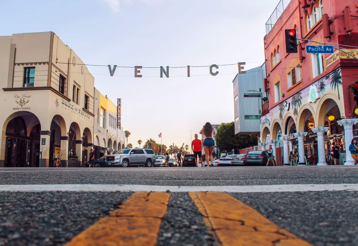 best Venice moving company