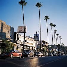 best Studio City moving company