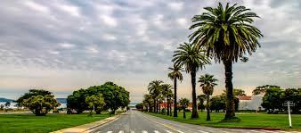 Relocation Culver City