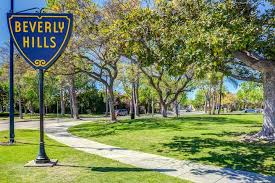 The best Beverly Hills moving company