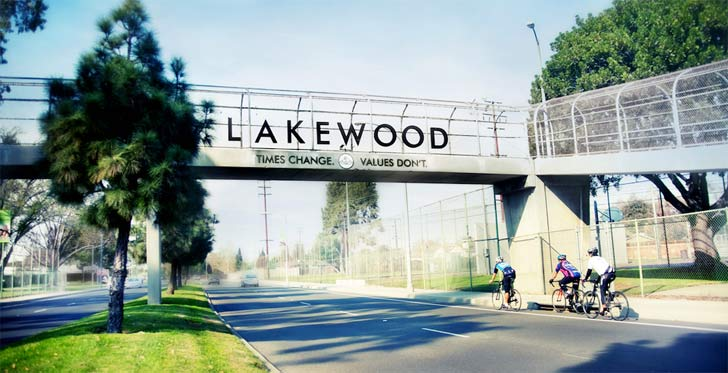 best Lakewood moving company