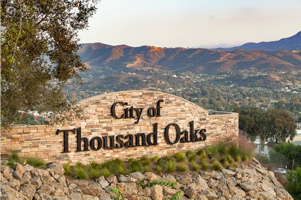best Thousand Oaks moving company