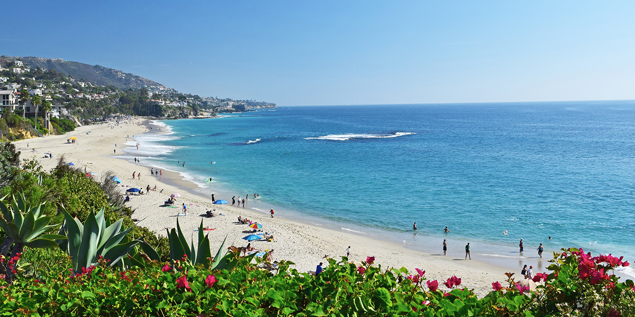 best Laguna Beach moving company