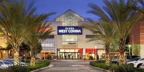 best West Covina moving company